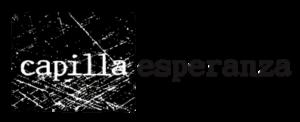 Capilla Esperanza
